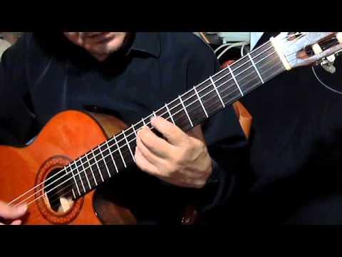 criollos peruanos- Letra ce Canciones Letra