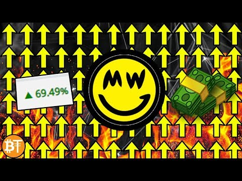 Should You Invest In Grin Coin In 2019? Bitcoin 2.0 On Rise...