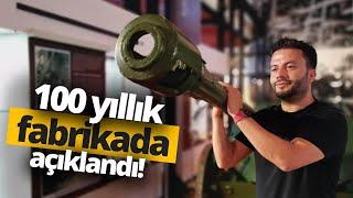 Türkiye'nin teknoloji stratejisi açıklandı! Sanayi ve Teknoloji Bakanı'na Sorduk!