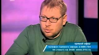 Личное мнение от 15 февраля(Полисы ОСАГО будут менять постепенно. В Российском союзе автостраховщиков предусмотрительно отказались..., 2016-02-15T12:54:44.000Z)