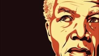 Peter Youthman - Mandela DUB