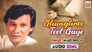 ghunghroo-toot-gaye-majid-shola-musicraft-india-song