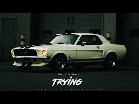 Sick Rap/Trap Instrumental | Hard Rap Freestyle Instrumentals 2020 | Trap Beat (prod. Kyu Tracks)