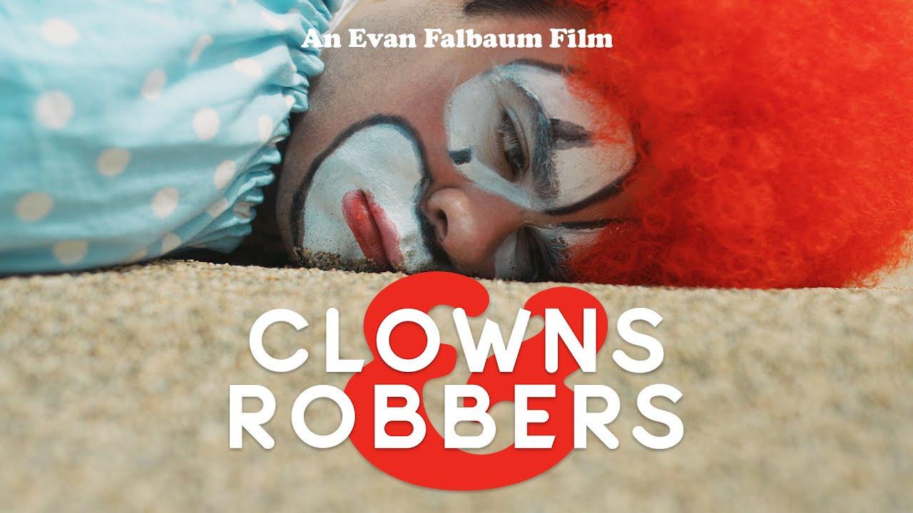 Clowns & Robbers | 2018 Road Trip Heist Comedy | Free Full Movie | 4K | Moviesauce