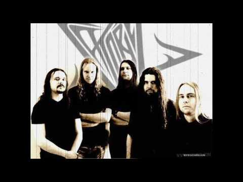 Satariel - Claw the Clouds