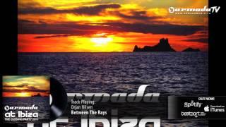 Out Now Armada At Ibiza The Closing Party 2011