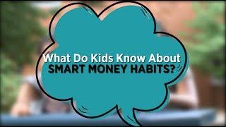 Financial Responsibility – Money Confident Kids