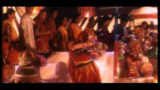 Hum Banjaare Ho (Full Song) Film - Hum Tumpe Marte Hain