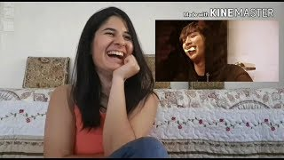 GUNMIN x HEEDO - Don't Worry MV MAKING (Best Parts) | REACTION {WHY ARE THEY ALWAYS SO FUNNY?!🤣} - Stafaband
