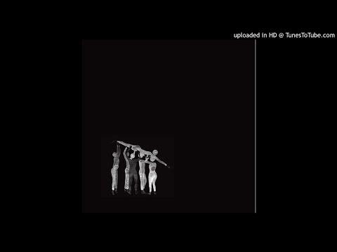 Efdemin - The Pulse
