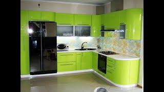 Кухня Гламур. Фабрика Гарант