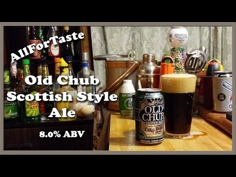 old-chub-scottish-style-ale