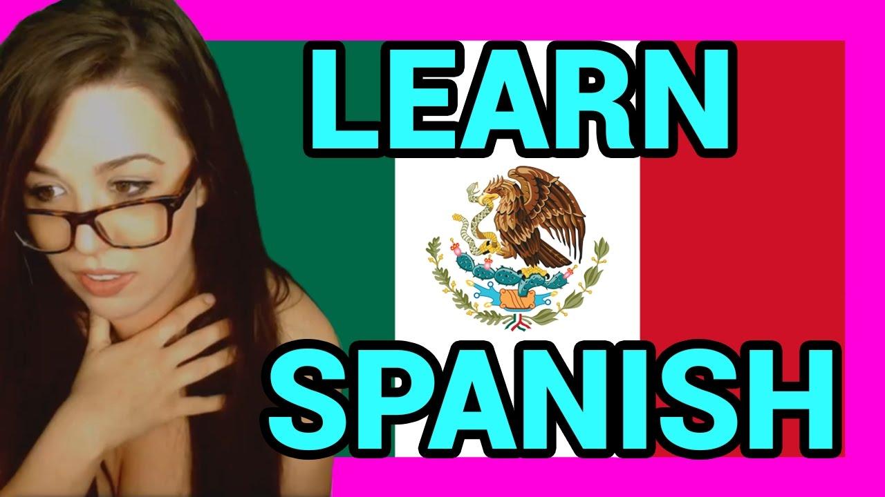 Spanisch 5