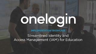 Comprehensive Privileged Identity Management Suite