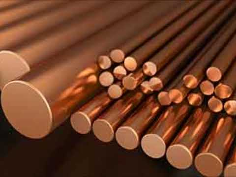 Copper – Its History And Prospects As An Investment Opportunity In 2018