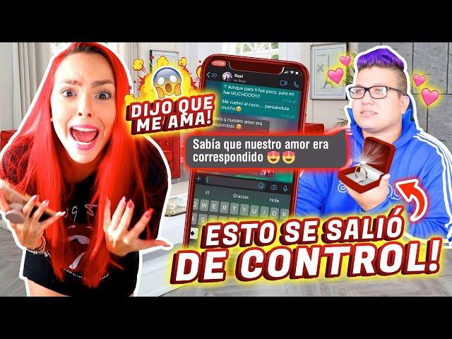 Венесуэла. Youtube тренды — посмотреть и скачать лучшие ролики Youtube в Венесуэла.