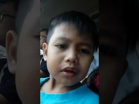 """Happy B'Day Mamih """"SarZoy""""🎂😘(2) thumbnail"""
