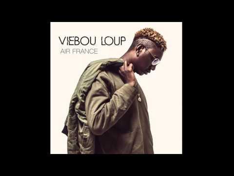 Viebou Loup - Air France