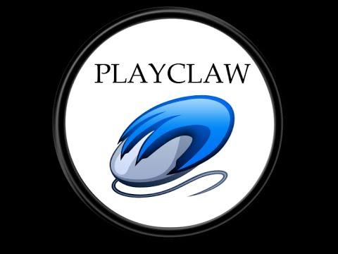 Playclaw 3 Crack