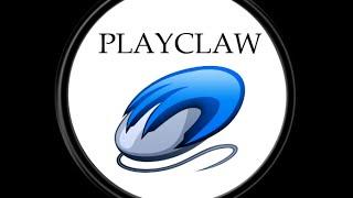 PlayClaw 5+ Программа записи (Видео и Звука) №1(Лучшая программа для записи Видео и Звука, не зря полное название PlayClaw 5 Plus...В этом ролике, вы увидите, что..., 2016-01-11T08:56:49.000Z)