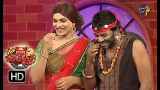 Extra Jabardasth | 16th November 2018  | Latest Promo