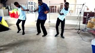 Download Video Sabon rai dancers MP3 3GP MP4
