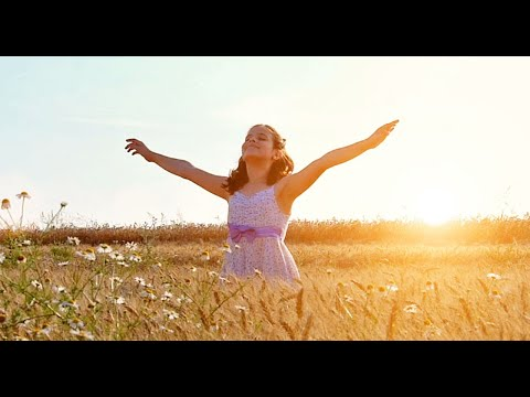 so-wonderful-(abba-father)-psalm-139-song-~-i-worship-you-lord