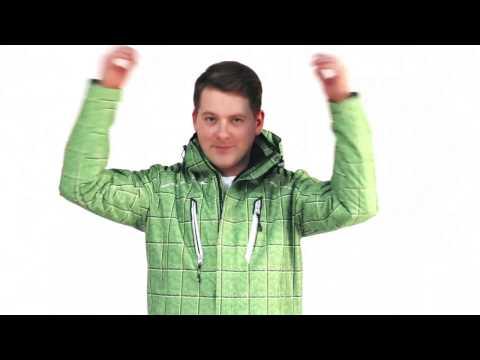 Смотреть Куртки Женские Производство Производство - Пальто Женское Производство Украинаиз YouTube · С высокой четкостью · Длительность: 8 с  · Просмотров: 97 · отправлено: 25.01.2015 · кем отправлено: Андрей Гарин