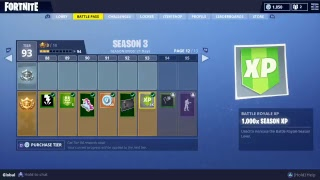 17 victoires? GIVEAWAY (INSANE BUILDER) PS4 Fortnite Squads and Solos