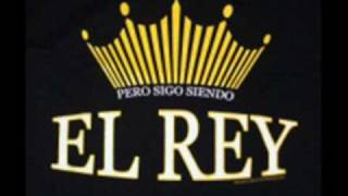 Video SIGO SIENDO  EL REY      EL ARRIERO download MP3, 3GP, MP4, WEBM, AVI, FLV September 2017