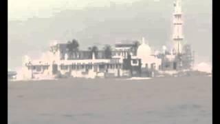 Video Haji Ali Mumbai Video By Ashrafi Brother's { Tosif & Azaz } download MP3, 3GP, MP4, WEBM, AVI, FLV Agustus 2018