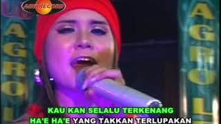 Ngamen 3 - Eny Sagita (Official Video Music)