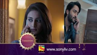 Kuch Rang Pyar Ke Aise Bhi Episode 258 Coming Up Next