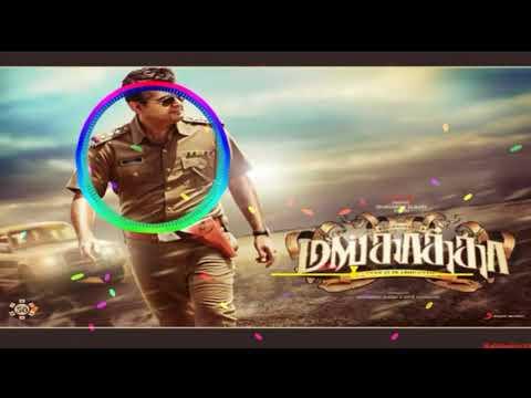 WHATSAPP STATUS VIDEO DOWNLOAD   THALA MANKATHA   THALA AJITH 50TH FILM   MANKATHA_THEME_MUSIC