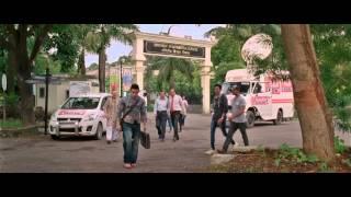 Отрывок из фильма ПиКей (PK2014). Бизнес из страха. Подробный бизнес-план от ПиКея.