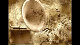 バロック時代の曲を集めた有名なクラシック音楽名曲集(長時間,作業用,BGM)(長時間,作業用,BGM)