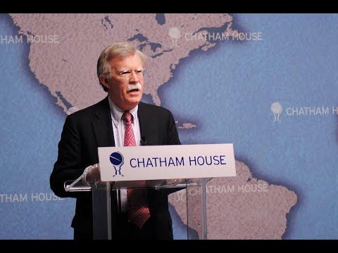 واشنطن تنتقد سلوك موسكو وبكين في إفريقيا  - نشر قبل 3 ساعة