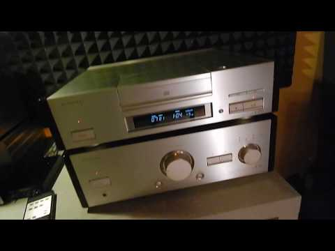 How to install a subwoofer and wire a amplifier in a dodge ram 1500 2013из YouTube · Длительность: 8 мин21 с
