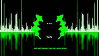 Rest Nest by MUST DIE! (Spag Heddy Remix)(скачать трек: http://clck.ru/99pgQ Постоянно Ваши уши, и глаза будут радовать свежие треки, так что подписывайтесь..., 2014-04-10T17:34:42.000Z)