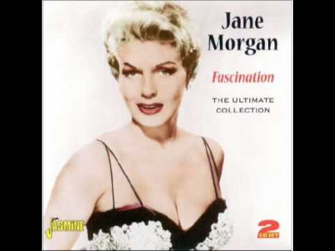 La Ronde - instrumental and vocal - Jane Morgan +