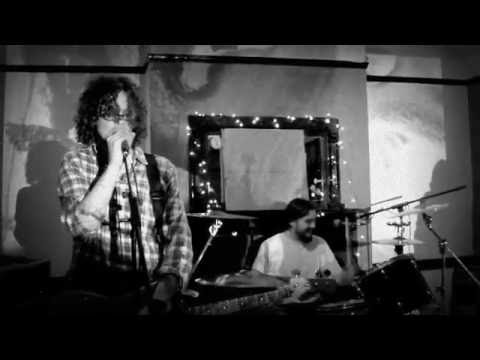Deguello - The Butcher