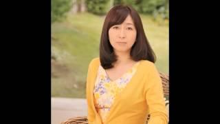 岡村孝子 After Tone VI ベストアルバムを語る MC鬼丸 横田かおり thumbnail
