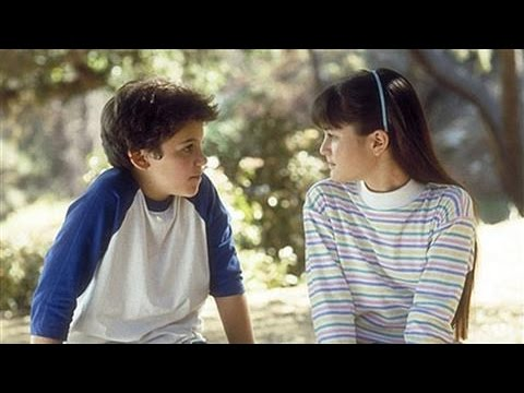 Download 'The Wonder Years' Finally Arrives on DVD