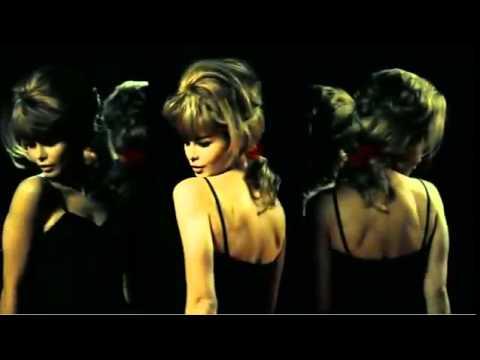 Казино The Cosmopolitan of Las Vegas - рекламный ролик