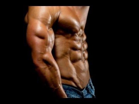 30 минут зарядки для похудения видео