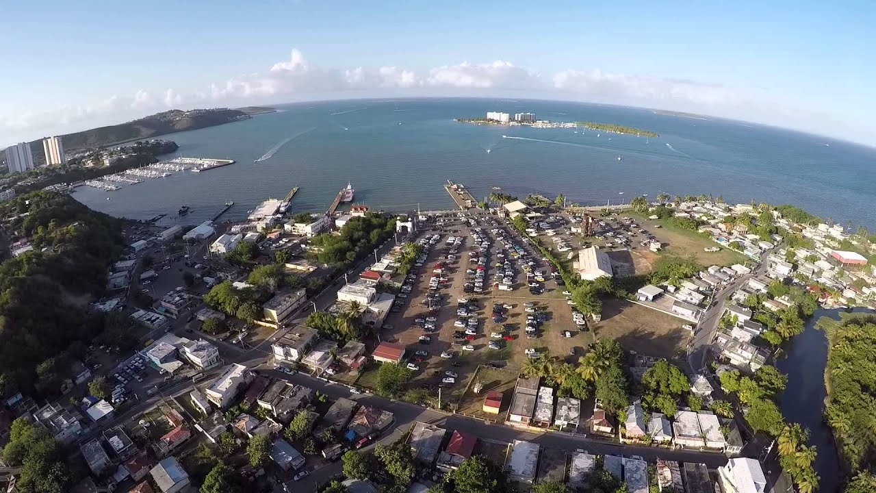 Image result for Fajardo city puerto rico