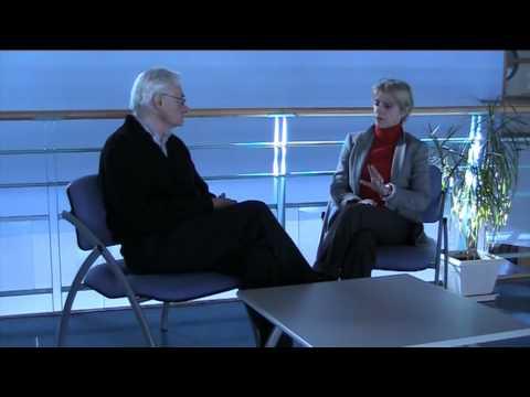 Le stress chez l'enfant - Docteur Gisèle George