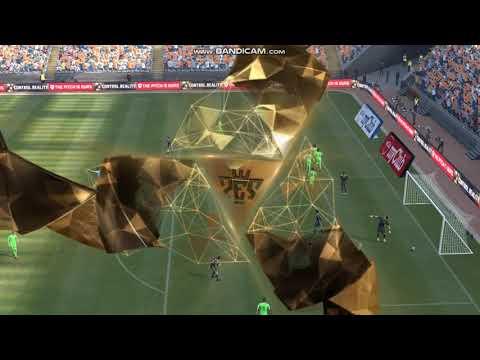 Карабах - Шериф. Кто сильнее? Матч-прогноз. Qarabag - Sheriff Champions League.