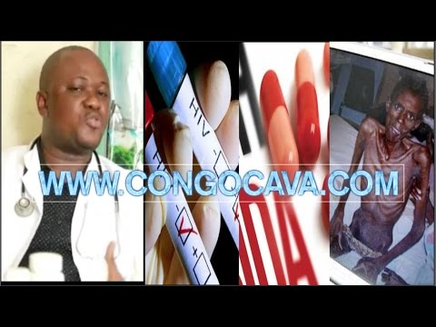 UN DOCTEUR CONGOLAIS AZUI KISI YA SIDA BAZOLUKA BABOMA YE   EXCELLENCE PLUS