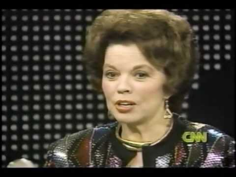 Shirley Temple Was MK-Ultra and Abused As a Child by Jairo Parra